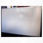 Whiteboard 180x120 magnetisch